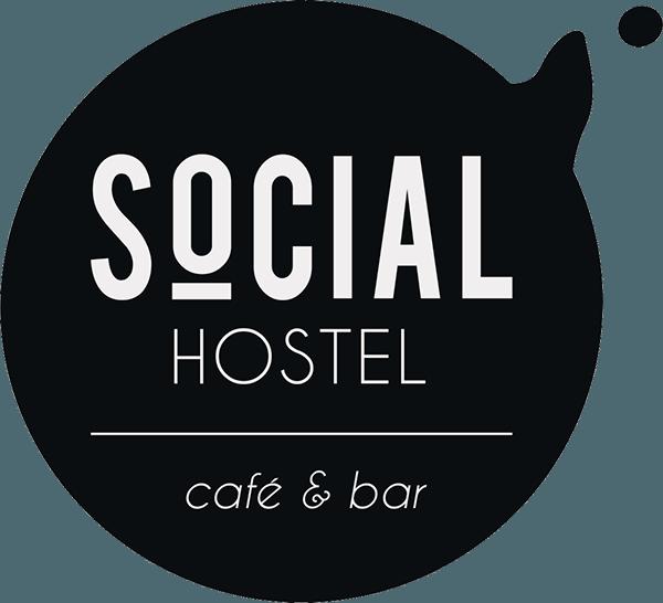 Hostel Social